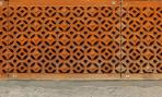 1686 ORLAND MEMORIAL HALL ACCESSIBILTY IMPROVEMENTS