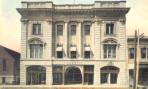 THE MAJESTIC 1911 CHICO CALIFORNIA