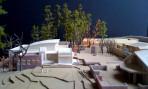 1676 ST THOMAS MORE COMMUNITY CENTER MODEL PHOTO