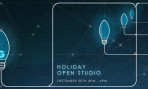 GA HOLIDAY CARD 2012 V2 850x325