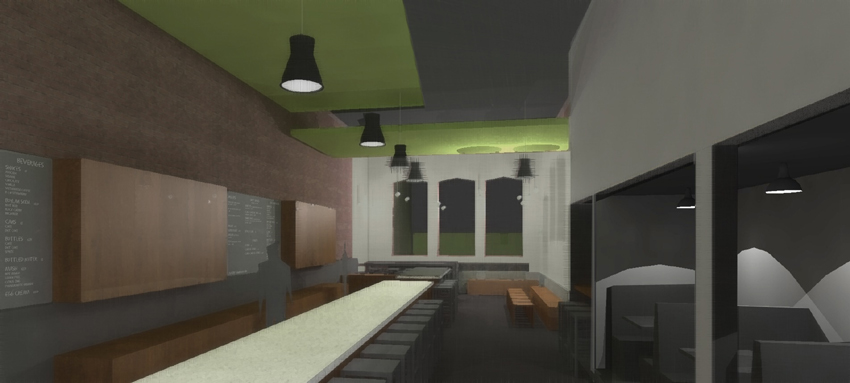 bar and booths x850