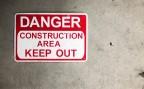 photo danger construction x1360