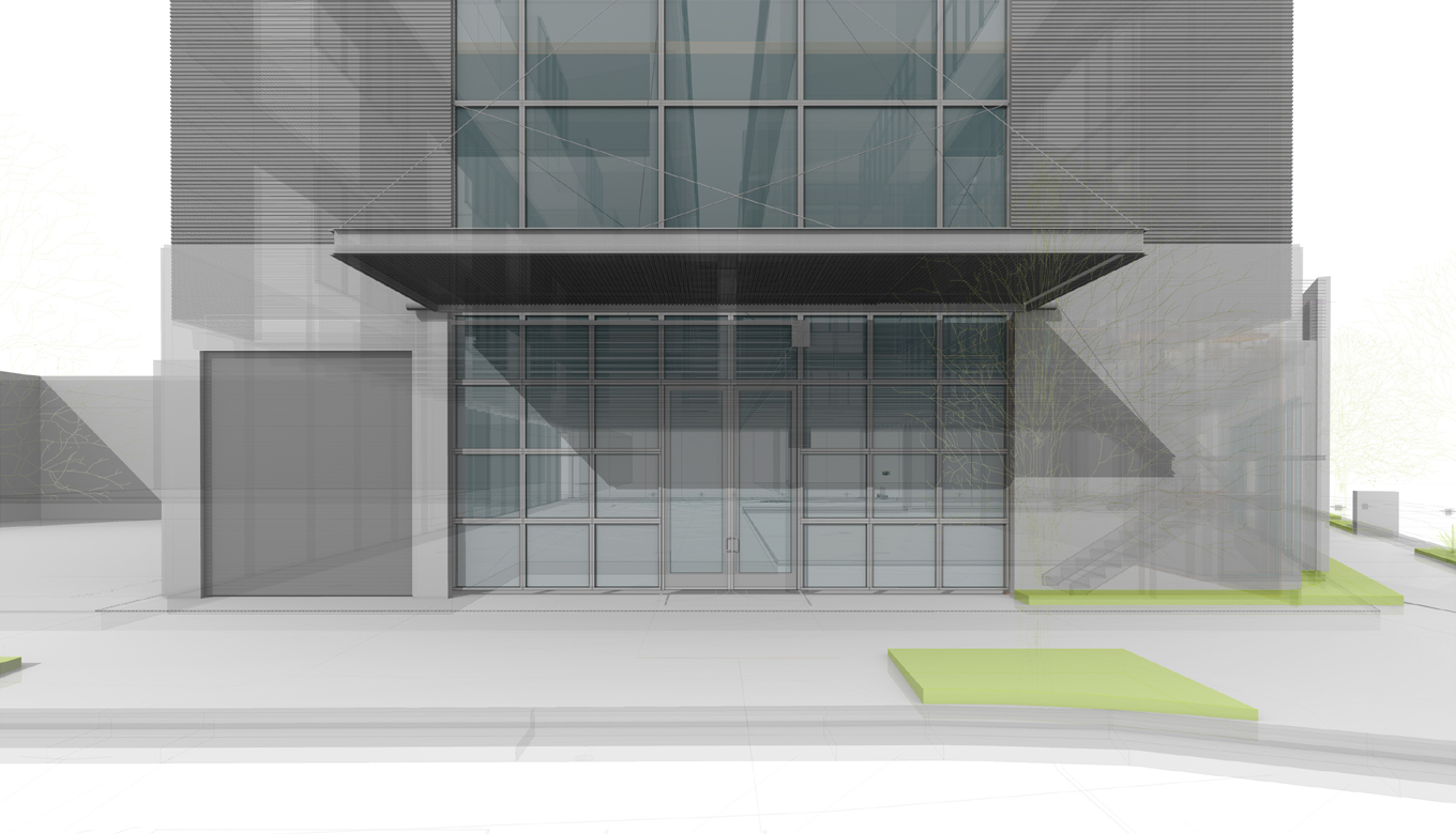 1727 1W 1ST & WALL SV LOBBY ENTRANCE MATCHED FINAL 1360